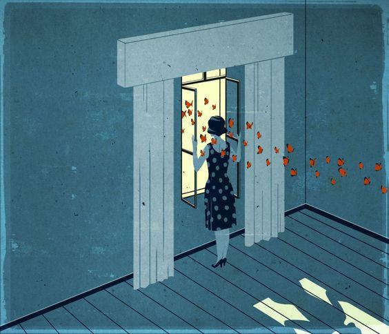 Psicologia e Psicoterapia | Roberto Salati