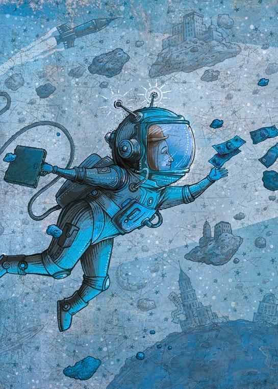 wunsch_spaceman111
